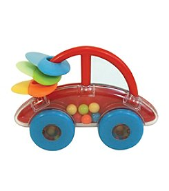 Stephan Baby Activity Toy Car