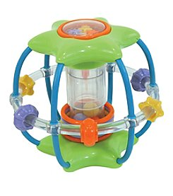 Stephan Baby Stellar Ball Activity Toy