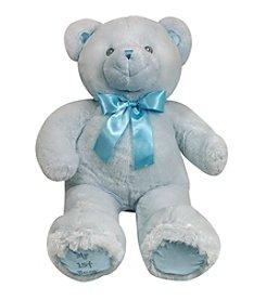 Stephan Baby My 1st Bear