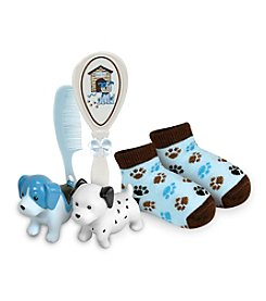 Stephan Baby Dog Squirter Set
