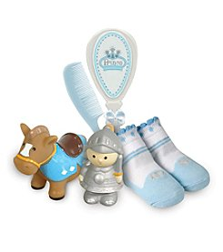 Stephan Baby Prince Squirter Set