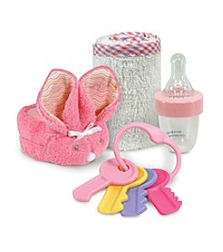 Stephan Baby Mini Comfort Kit