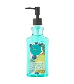 Lila Grace® Blackberry Pear Hand Soap