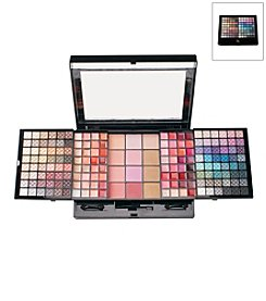 Innovative Cosmetics Leading Lady Color Kit