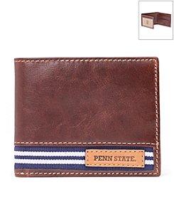 NCAA® Penn State University Tailgate Traveler Wallet