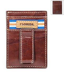 Jack Mason NCAA® Florida Gators Tailgate Multicard Wallet