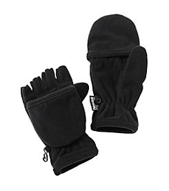 Relativity® Flip Gloves