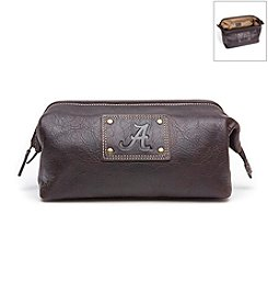 Jack Mason NCAA® Alabama Crimson Tide Gridiron Men's Shave Kit