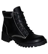 """DOLCE by Mojo Moxy® """"Trek"""" Boots"""