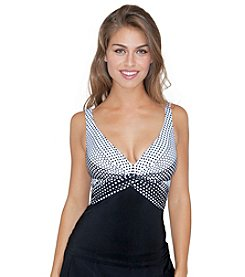 Profile by Gottex® Tankini