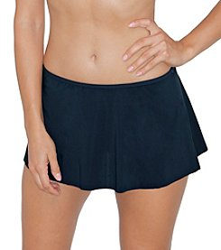 Profile by Gottex® Tutti-Fruti Skirted Bottom