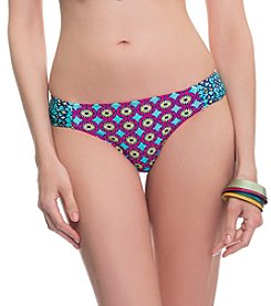 Profile Blush by Gottex® California Girl Swim Bottoms
