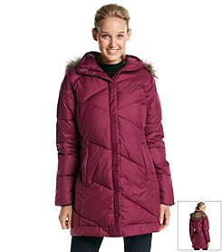 Columbia Long Snow Eclipse™ Jacket