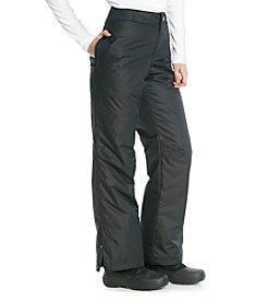 Exertek® Snow Pants