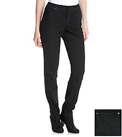 ruff hewn GREY Skinny Jeans