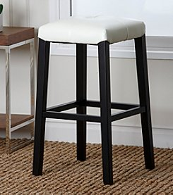 Abbyson Living® Bradford Bar Stool