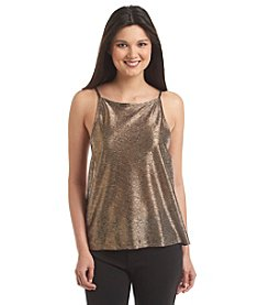 Bobeau Sleeveless Tank