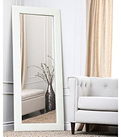 Abbyson Living® Bradley Large Floor Mirror