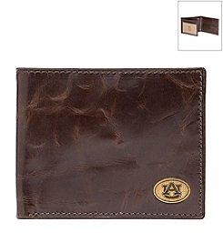 NCAA® Auburn University Legacy Traveler Wallet