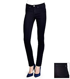 Jessica Simpson Enzyme Kiss Me Super Skinny Jeans