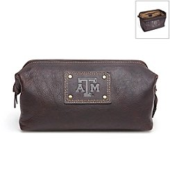 Jack Mason NCAA® Texas A&M Aggies Gridiron Men's Shave Kit