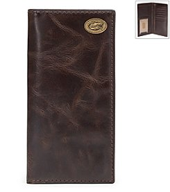 NCAA® University of Florida Legacy Tall Wallet