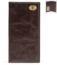 NCAA® Florida State University Legacy Tall Wallet