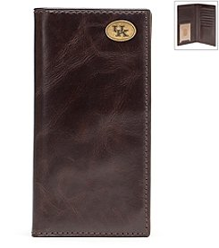 NCAA® University of Kentucky Legacy Tall Wallet