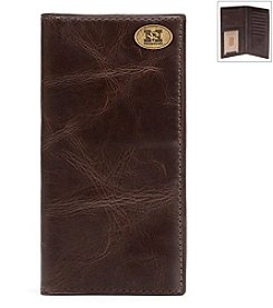 NCAA® University of Missouri Legacy Tall Wallet