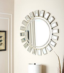 Abbyson Living® Essex Wall Mirror