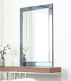 Abbyson Living® Marquis Rectangle Wall Mirror