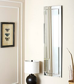 Abbyson Living® Jasmine Rectangle Wall Mirror
