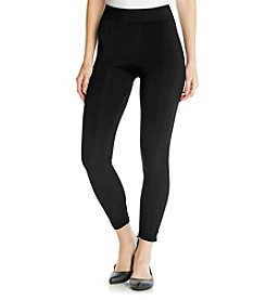 Cupio Ruched Leggings