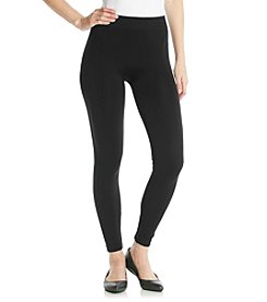 Cupio Basic Leggings