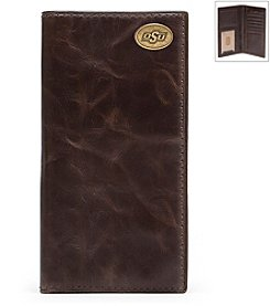 NCAA® Oklahoma State University Legacy Tall Wallet