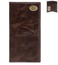 Jack Mason Men's Penn State University Legacy Tall Wallet