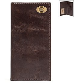 Jack Mason Men's University of South Carolina Legacy Tall Wallet