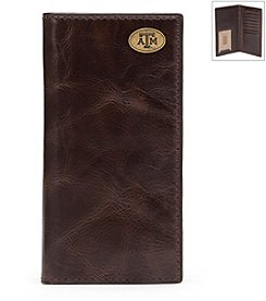 Jack Mason Men's University of Texas A&M University Legacy Tall Wallet