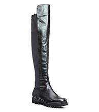 "Donald J Pliner ""Roz"" Over-The-Knee Boots"