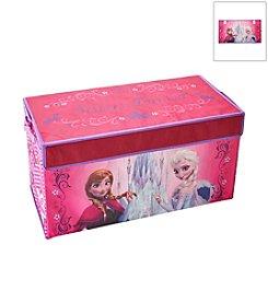 Disney™ Frozen Collapsible Trunk
