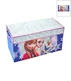 Disney™ Frozen Collapsable Trunk