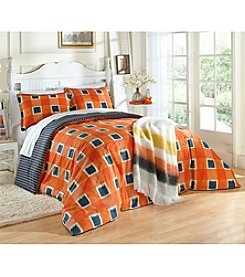 Tommy Hilfiger® Saint Andrews Bedding Collection