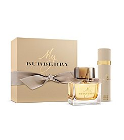 Burberry® My Burberry Gift Set