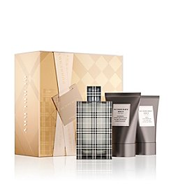 Burberry Brit® Gift Set