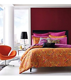 Betsey Johnson® Va Va Voom Bedding Collection