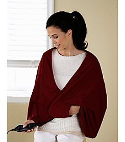 Sunbeam® Chill Away™ Heated Wrap