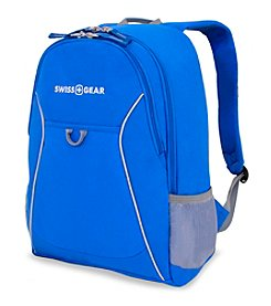 SwissGear® Backpack