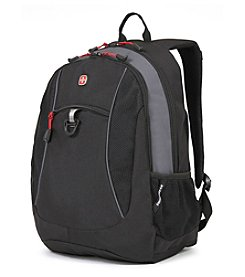 SwissGear® Airflow Back System Backpack