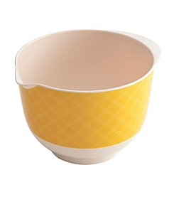 Cake Boss® Countertop Accessories Small Melamine Mixing Bowl