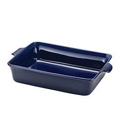 Anolon® Vesta Stoneware 9